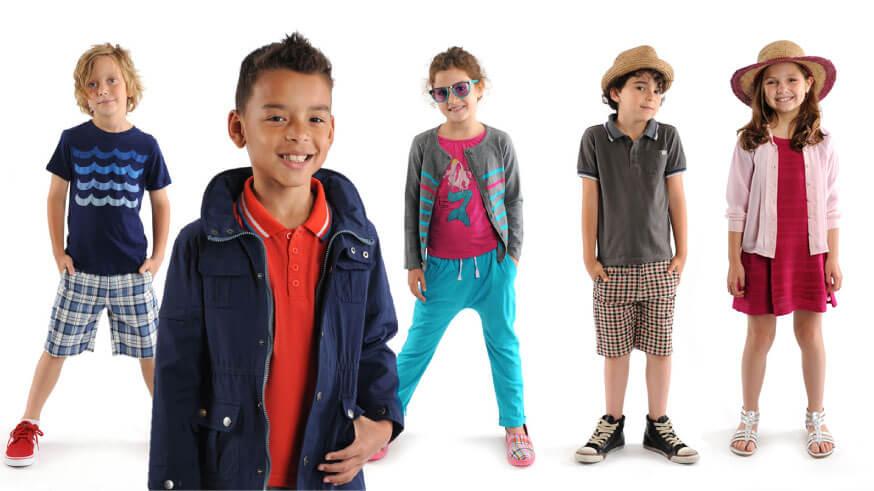 439609c67 موقع شي ان ملابس أطفال - تسوق أون لاين