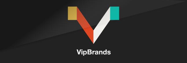 Vip online shopping website