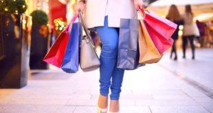 افضل مواقع تسوق سعودية رخيصة السعر ومضمونة